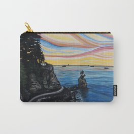 Stanley Park II Carry-All Pouch