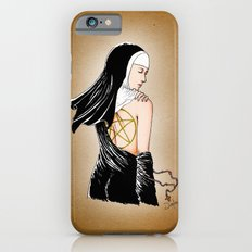 RELIGARE iPhone 6s Slim Case