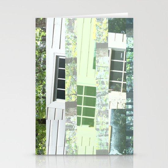 crash_ 09 Stationery Cards