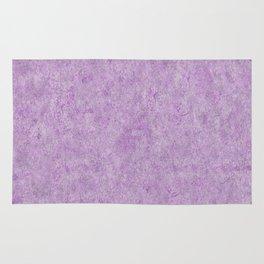 Lavender Elegance Rug