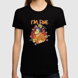 I'm Good! T-shirt
