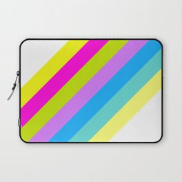 Oh yes Laptop Sleeve