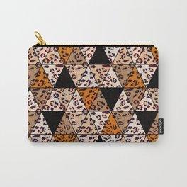Safari .4 Carry-All Pouch