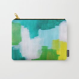 Rainbows & Dreams Carry-All Pouch