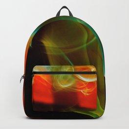 Smoke  Trails Backpack