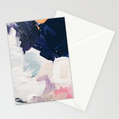 Rue Stationery Cards