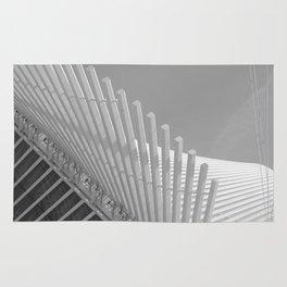 Milwaukee II | C A L A T R A V A | architect | Rug