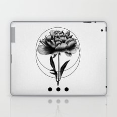 Inked III Laptop & iPad Skin