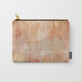 Colors of the Desert Southwest Carry-All Pouch