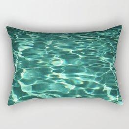 Refresh Rectangular Pillow