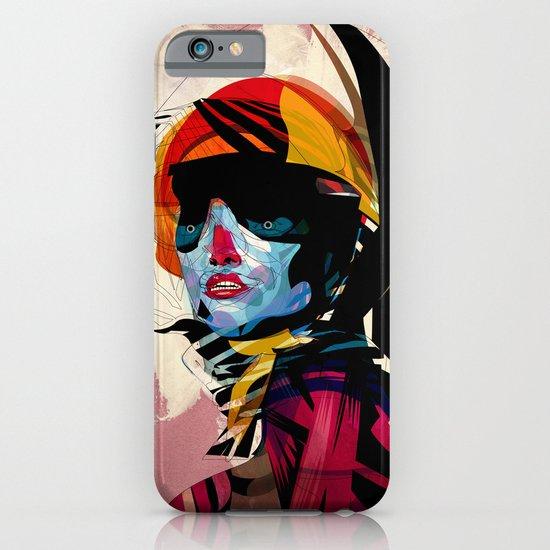 51112 iPhone & iPod Case