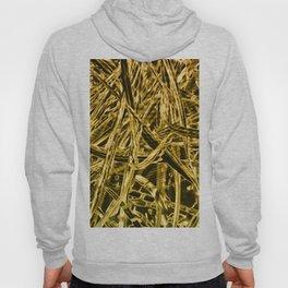 Metallurgy Hoody