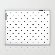 Swiss//Twenty Laptop & iPad Skin