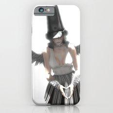Starwatcher Slim Case iPhone 6s