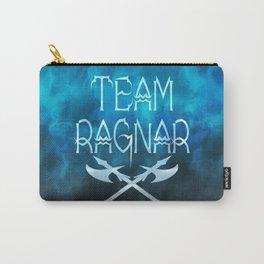 Team Ragnar2 Carry-All Pouch