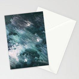 Mikaela II Stationery Cards