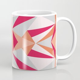 Idiosyncratic Coffee Mug