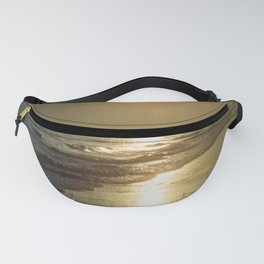 Breezy Point NYC Fanny Pack