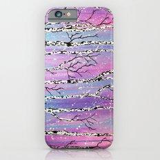 Neon Trees Slim Case iPhone 6s