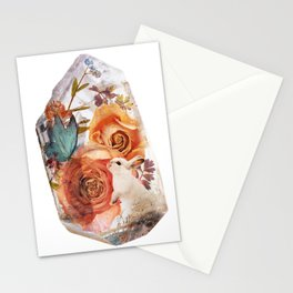 VELVETEEN Stationery Cards