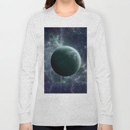 Oquinas Long Sleeve T-shirt