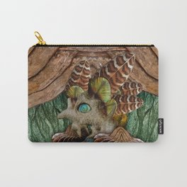 Featherman Carry-All Pouch