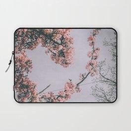 cherry Laptop Sleeve