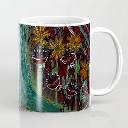 jours de canicule Coffee Mug