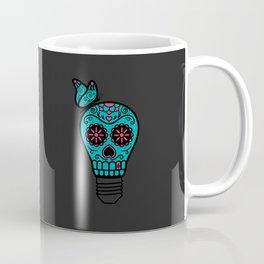 Noche de los Muertos Coffee Mug