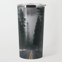 Forest Way Travel Mug