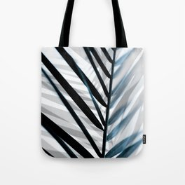 Palm Leaves 18 Tote Bag