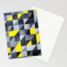 GEO3079 Stationery Cards