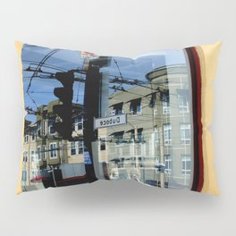 This, That, And The Other... Pillow Sham