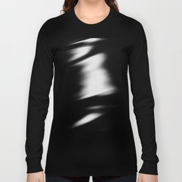 AWED Avalon Uisce Silver (3) Long Sleeve T-shirt