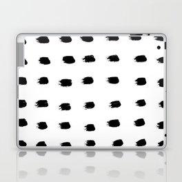 Jacques Pattern Laptop & iPad Skin