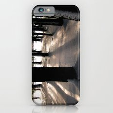 Winter's Promise iPhone 6s Slim Case