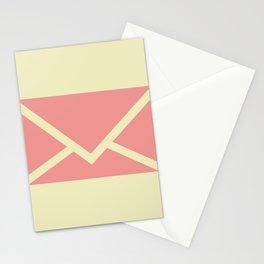 envelope Stationery Cards
