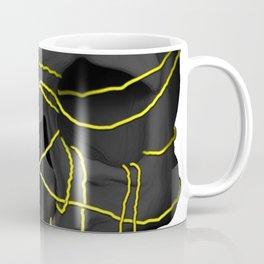 Bare Beauty #2 Coffee Mug