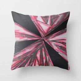 'new bodega' Throw Pillow
