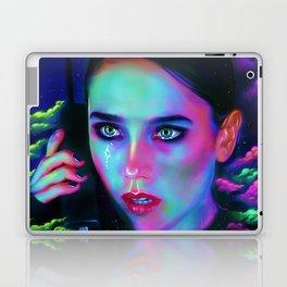 MARION Laptop & iPad Skin