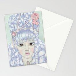 Estelle  Stationery Cards