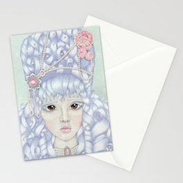Estelle  Stationery Cards