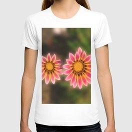 A Sunshine Daisy T-shirt