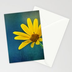 Like sunshine Stationery Cards