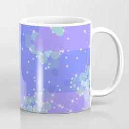 Starpearls Coffee Mug
