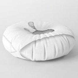 S170608ST Floor Pillow