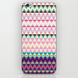 Pattern 28 iPhone Skin