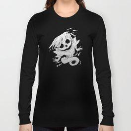 DISASTER Long Sleeve T-shirt