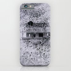 Untitled II Slim Case iPhone 6s