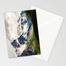 Valley of The Gods Stationery Cards